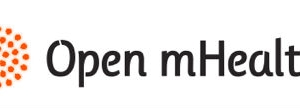 Open mHealth: An Open Access Approach to Improving Health Outcomes