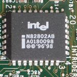1intel-chip