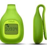 Fitbit-ultra