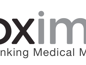 How Doximity backdoored into physician registrations without targeting physicians