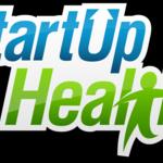 gI_80756_StartUp Health Logo stacked