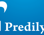 predilytics-blue-small
