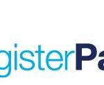 register-patient2