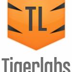 tigerlabs1
