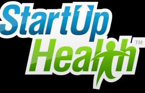 Startup Health launches digital health Network, part AngelList, part OkCupid