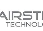 AirStrip_Logo_Small