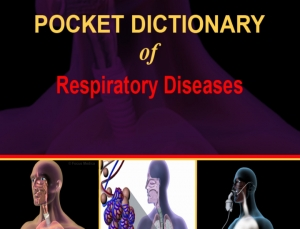 Respiratory Diseases Android app from Focus Medicais lacks utility