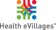 Health eVillages launches ambitious continuing medical education initiative in developing world