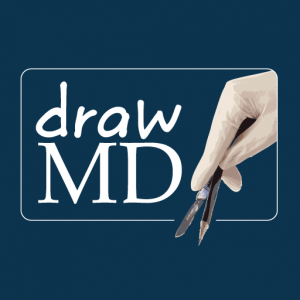 Post image for drawMD is redefining patient education apps