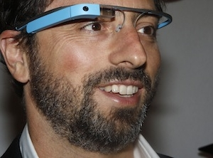 Use of Google Glass in forensic medicine, suggests other applications