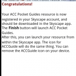 download ACC