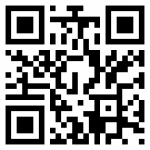 imedicalapps_qr_code