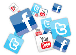 Social media has changed Emergency Medicine education, 11 essential free resources, FOAM