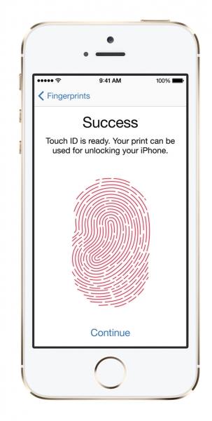 iPhone5s_PF_3UP_HERO_PRINT-1