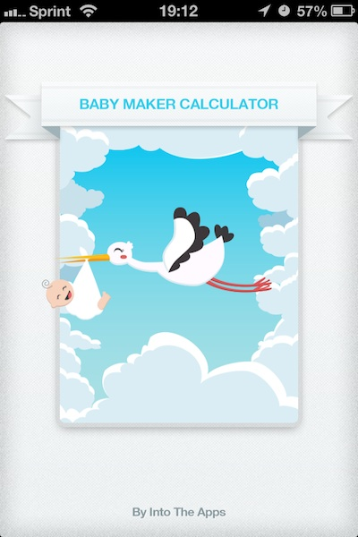 Top 20 Fertility Apps For Pregnancy