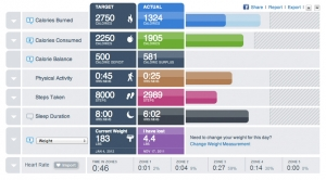 BM-activitymanage