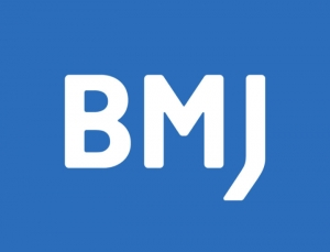 BMJ Best Practice app offers trusted clinical decision support on your Android device