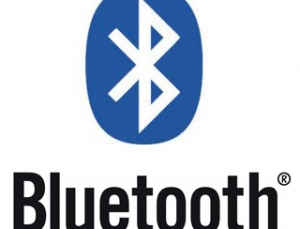 Connecting with your physical therapist via bluetooth and an app