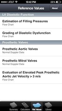 essential drugs practical guidelines pdf 2013