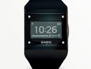 Basis B1 Band review, a wearable sensor that tracks many metrics, but not for everyone