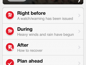 How the Red Cross is using mobile apps to improve public health