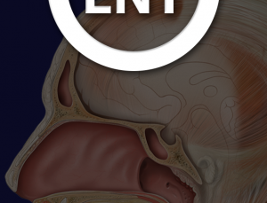 The LearnENT app can be used to learn the essentials of Otolaryngology and Head and Neck Surgery