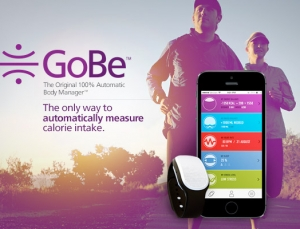GoBe wearable sensor's promise of passive nutrition tracking should be taken with caution