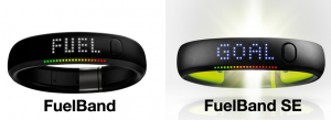 fuelbandcomparison