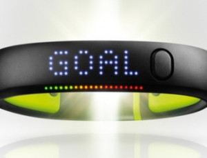 What Nike's decision to downsize the FuelBand team means for the future of wearables