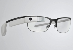 Will Google Glass be an essential tool in healthcare or an overhyped afterthought