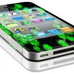 germ-phone