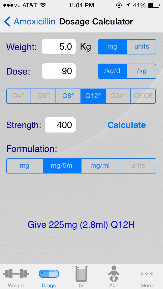 Diflucan pediatric dose epocrates - Valtrex o aciclovir on diflucan uses, docusate dosage, diflucan dose, lipitor dosage, oral diflucan, diflucan over the counter, doxycycline dosage, viagra dosage, motrin dosage, demerol dosage, acyclovir dosage, levaquin dosage, claritin dosage, diflucan 100mg, diflucan prescription, diflucan side effects, how long does it take diflucan to work, norvasc dosage, zoloft dosage, dexedrine dosage, diovan hct dosage, coumadin dosage, levothroid dosage, diflucan 150 mg, ritalin dosage, seroquel dosage, diflucan generic, diflucan pills, paxil dosage, diflucan one, diflucan fluconazole, mobic dosage, risperdal dosage, diflucan tablet, denavir dosage, keppra dosage,