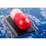 To heal and to protect