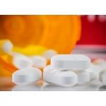 Feat_Pills