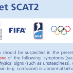 Screenshot 2014-07-30 03.46.40