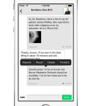 TigerText