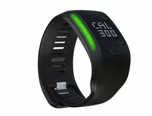 New Adidas miCoach Fit Smart wants to be your personal trainer, but misses core features