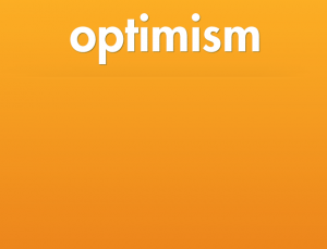 Optimism app can help patient with mood disorders