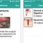 Screenshot 2014-08-04 13.58.49