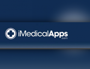 Apply to be an iMedicalApps Physician Editor