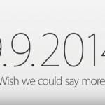 Screenshot 2014-09-09 05.12.02