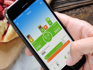 Jawbone UP decision makes it a patient friendly fitness band