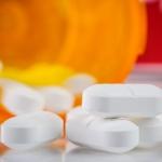 FI_Pills