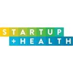 FI_StartupHealth