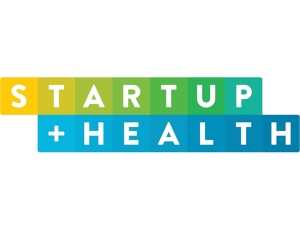 Three startups from Startup Health that clinicians should know about