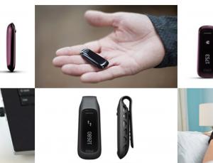 Study validates Fitbit, doctors should consider prescribing to patients