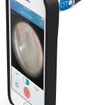 FI_Cellscope