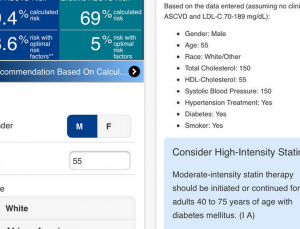 The best medical apps released in 2014