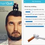 SmartQuit