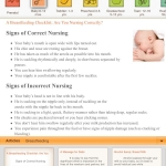 68335-Ages and stages information (infant)